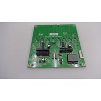 Aoc Le46h158z Placa Inversora 715g4919-p01-000-004k