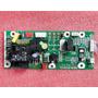 Placa Ar Condicionado Portátil Philco Ph13000qf Origin 110v