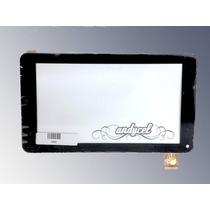 Touch Starpad Jqfp07009a Ma-z7z233 Gt70pfd8880 Gf7033a2-pg