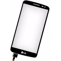 Pantalla Cristal Touch Screen Lg G2 Mini D618 D620 D621 D625