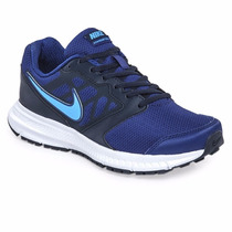 Nike Downshifter 6 Msl 10684658417 Depo1034