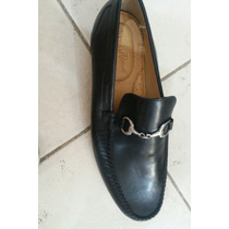 Zapato Michel Domit