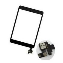 Touch Ipad Mini A1432 A1454 A1455 Nergo Con Conector