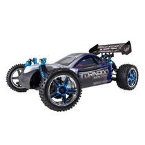Redcat Racing Sin Cepillo Eléctrico Tornado Epx Pro Buggy De