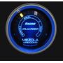 Hallmeter - Medidor De Mezcla Aire Combustible - Orlan Rober