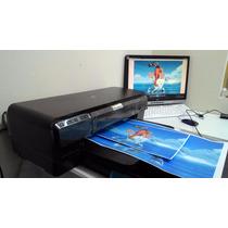 Papel Arroz Impresso Com A Sua Imagem Photobolo Fotobolo -hd