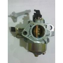 Carburador Motor Gasolina Toyama Branco Buffalo 13 E 14 Hp
