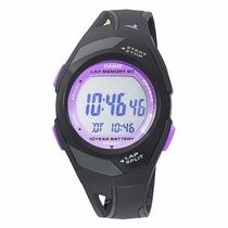Relógio Esportivo Casio 60 Lap