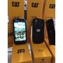 Cat S60 Oferta De La Semana Únicamente En Pc Celulare Caser