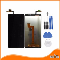 Pantalla Lcd + Touch Alcatel Idol 3 5.5 Ot 6045 Envio + Kit