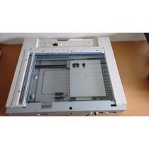 Escaner Ricoh Mp 3500 Usado Completo Funcional Flete Gratis
