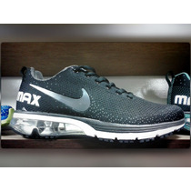 Zapatos Nike Media Valvula Adidas Originales