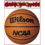 Gran Balon Wilson Y Obsequios Basketball Nba Jordan Nike