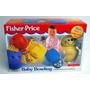 Fisher Price - Bolera Bebé