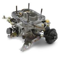 Carburador Saveiro G1 1.6 89 90 91 92 93 94 95 96 Gasolina