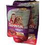 Tiernitos Importada 22+8 Kg De Regalo+snack+envio Oca Visa!!