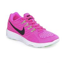 Zapatillas Nike Lunartempo 2 W