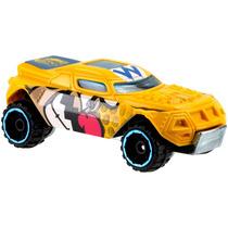 Mini Veiculo - Hot Wheels - Super Mario Bros Original Mattel