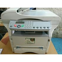 Impresora Delcop