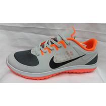 Zapatos Nike Para Dama Y Caballeros En Oferta