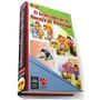 El Gran Libro De La Maestra De Prescolar. Niños Envio Gratis