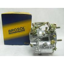 Carburador Fusca Kombi Brasilia 1500 1600 Brosol 112092