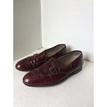 Zapatos Bally Originales Italianos