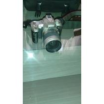 Camera Nikon N75