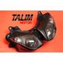 Farol Kawasaki Zx 6r Zx6 R 2009-2010-2011-2012= Original