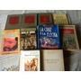 10 Libros-la Patagonia Rebelde-la Cruz Y La Flecha- Y Mas¡¡