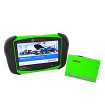 Aparelho Diagnóstico Scanner (sem Software) - Bosch Kts 470