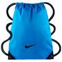 Maleta Nike Hombre Casual Azul Fundamentals