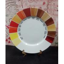 Kit Pigmentos Porcelana Cerámica 20 Unid X 5grs