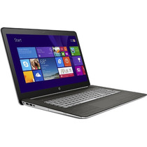 Notebook Hp Envy M7 N011 16gb,1tb,2gb Ded,17p,touch,fhd