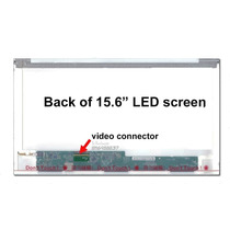 Pantalla Display Led Laptop Hp-compaq Presario Cq57-489wm