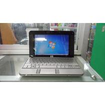 Laptop Mini Hp 2133, Tienda