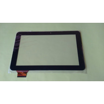 Touch 9 Tech Pad Dual C981 Hotatouch C233142a1 Fpc701dr