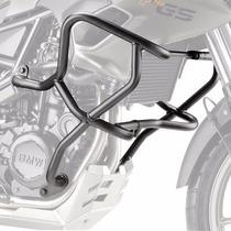 Defensa De Motor Kappa Bmw 700/800gs 2013/2016 Moto Delta