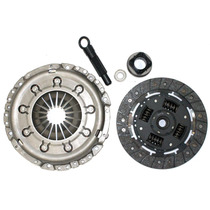 Kit De Clutch 1996 1997 1998 Plymouth Breeze 2.0l-l4 5vel.