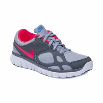 Nike Flex Ext 10543825060 Depo307