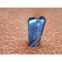 Cargador Corto Mahely M21 / M11 - Repuestos Aire Comprimido