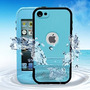 Reproductor Bovon Waterproof Case For Ipod Touch 6/ipod Tou