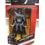 Figura De Batman Dc Multiverse Batman Vs Superman