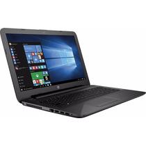 Laptop Hp A6-5200 Amd 4g Ram 500 Dd 15.6 Led New In B O X