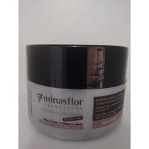 Mascara Pigmentadora Marron - Lançamento - Minasflor