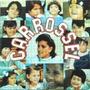 Carrossel - Novela Antiga - Coleção