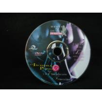 Pelicula Original Xxx El Increible Punto G Dvd Seminueva