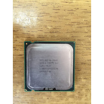 Core 2 Duo E 8400 3,0ghz/ 6m /1333