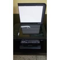 Impresora Hp Deskjet 2050 J510 Series