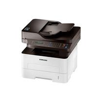 Multifuncional Samsung 2885fw Impresora Láser Monoromatica